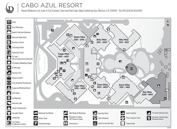 cabo_azul_resort_map