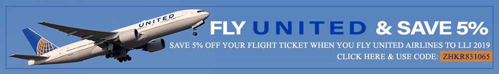 UnitedAirlinesBanner_5pct-off