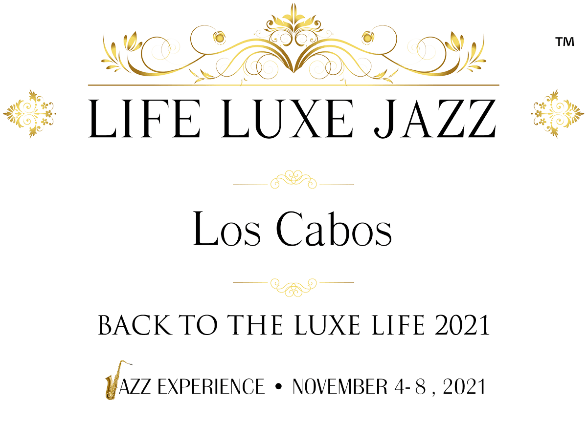 Life Luxe Jazz Home