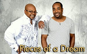 Pieces-Of-A-Dream